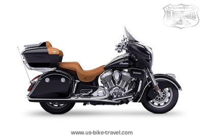 eaglerider-indian-roadmaster