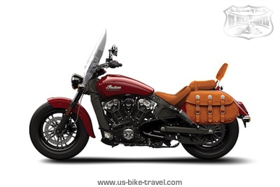 eaglerider-indian-scout