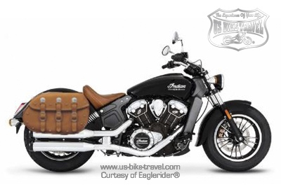 eaglerider-usbt-scout-sixty