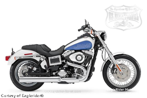 eaglerider 95409073 hd-low-rider